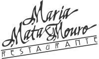 Logo de Restaurante Maria Mata Mouro em Pelourinho
