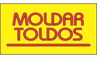 Logo de Moldar Toldos em Plano Diretor Sul