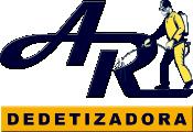 AraujoRamos Dedetizadora - Dedetização / Descupinização
