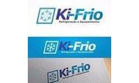 Logo de KI-FRIO REFRIGERAÇÃO