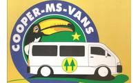 Fotos de Cooper Ms Vans - Locação de Vans em Lar do Trabalhador