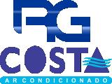 Rg Costa Ar-Condicionado