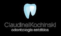 Dr. Claudinei Kochinski Odontologia Estética