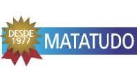 Logo de Matatudo Limpeza de Pisos & Impermeabilização. em Asa Sul