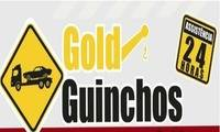 Logo de Gold Guinchos