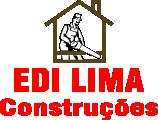 Edi Lima Construções