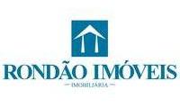 Logo de Rondão Imóveis em Jardim Tijuca