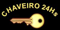 Jax Pimentel Chaveiro 24hrs