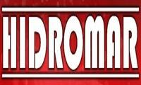 Logo de Hidromar Campinas