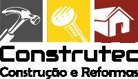 Construtec Construção E Reformas