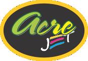 Acre Jet Informática Cartuchos