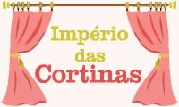 Logo de Fábrica de Cortinas