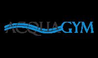 Acqua Gym Academia - Unidade Água Fria