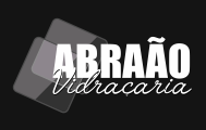 Vidraçaria Abraão
