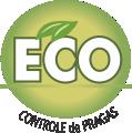 Eco Controladora de Pragas E Limpeza Profissional