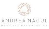 Andrea Nácul Medicina Reprodutiva - Hospital Moinhos de Vento em Floresta
