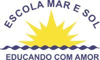 Logo de Escola Mar E Sol