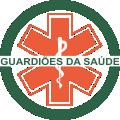 Guardiões da Saúde