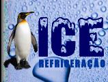 Ice Refrigeração 24h