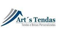 Logo de Art¿s Tendas em Vila Santa Lúcia