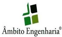 Logo de Ambito Engenharia em Jardim Paulistano