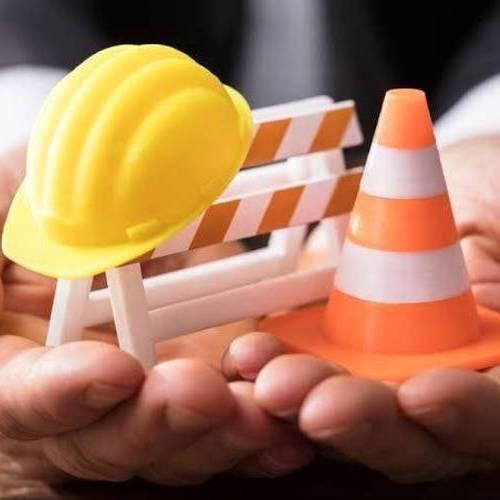 Ophertas 1 de Rbj Engenharia Consultoria Segurança do Trabalho
