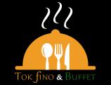 Tok Fino E Buffet