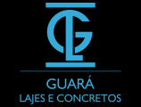 Guará Lajes E Concretos