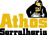 Athos Serralheria
