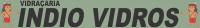 Vidraçaria Índio Vidros em Vitória