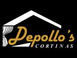 Depollo'S Cortinas