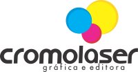 Cromolaser Stúdio Gráfico E Editora