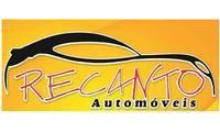 Logo de Recanto Automóveis em Recanto das Emas