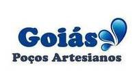 Logo de Goiás Poços Artesianos