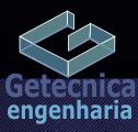 Getécnica Engenharia