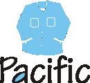 Pacific Camisaria E Fardamentos