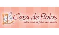 Casa de Bolos - Florianópolis I Centro em Centro