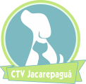 Centro de Tratamento Veterinário de Jacarepaguá em Jacarepaguá