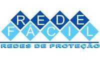 Logo de Rede Fácil