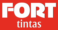 Fort Tintas