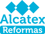 Alcatex Reformas