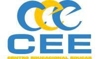 Logo de Centro Educacional Educar