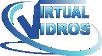 Virtual Vidros