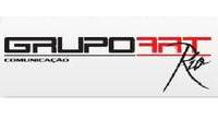 Logo de Grupo Art