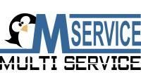 Multi Service Assistência Técnica - Conserto e Manutenção