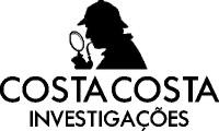 Costa Costa Investigações