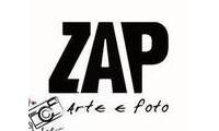 Logo Zap Arte e Foto em Bangu