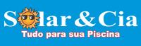 Solar & Cia