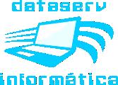 Dataserv Informática