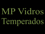 Mp Vidros Temperados